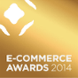 E-commerce awards logo